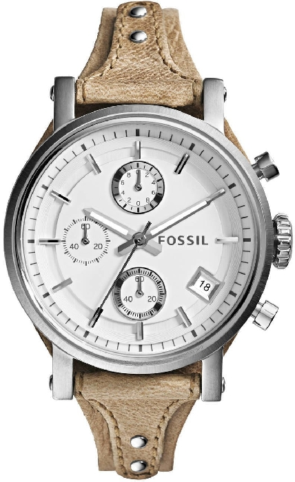 Fossil ES3625 Women's Watch
