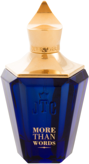 Xerjoff Join the Club More Than Words EdP 100ml