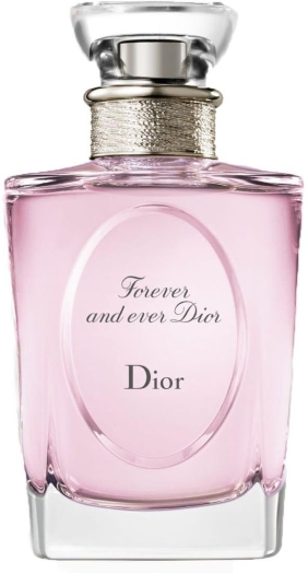 Dior Forever And Ever 100ml