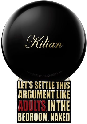 Kilian My Kind of Love Adults EdP 100ml
