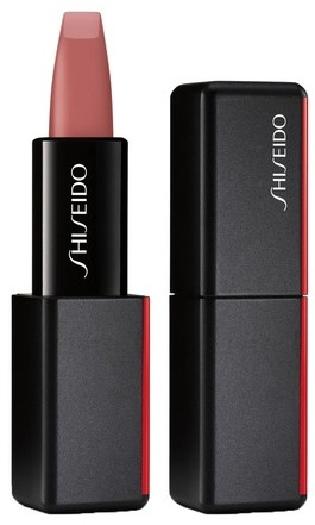 Shiseido ModernMatte Powder Lipstick N° 506 4g