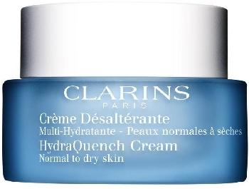 Clarins Hydrating Line HydraQuench Cream 50ml