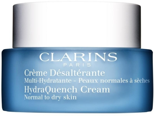 Clarins Hydrating Line HydraQuench Cream 50ml