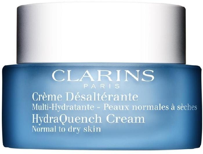 Hydrating Line HydraQuench Cream 50ml