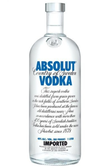 absolut vodka price in mumbai duty free