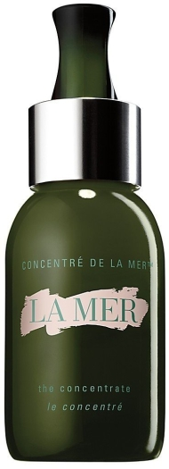 La Mer Serum The Concentrate 50ml