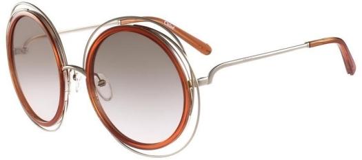 Chloe Carlina 286255823735 Sunglasses 2017