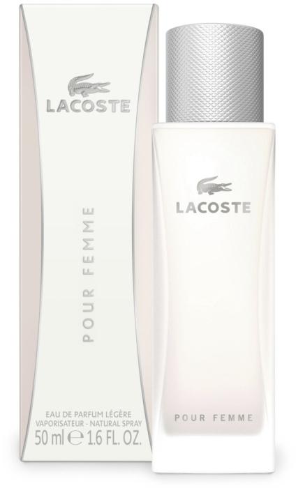 Lacoste Pour Femme Legere 50ml