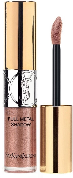 Yves Saint Laurent Full Metal Shadow Eyeshadow N06 Pink Cascade 5ml