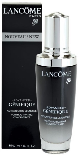 Lancome Genifique Youth Activating Concentrate 50ml
