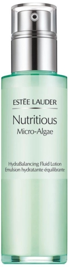 Estée Lauder Nutritious Micro-Algae Moisturizing and Pore Minimizing Hydra Lotion 100ml