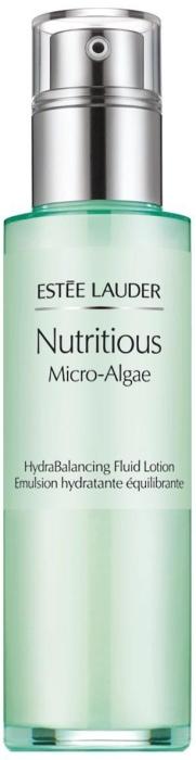 Estée Lauder Nutritious Micro-Algae Moisturizing and Pore Minimizing Hydra Lotion 100ml