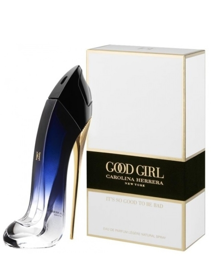 Carolina Herrera Good Girl Legere 80ml