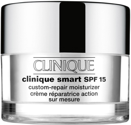 Clinique Smart Repair Moisturizer Very Dry 50ml