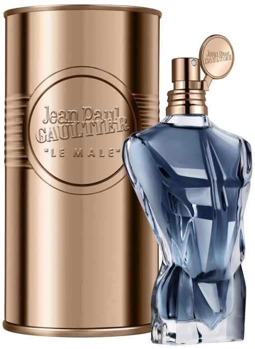 Jean Paul Gaultier Le Male Essence 75ml
