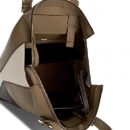 Furla Handbag Dori 889315 Multicolor