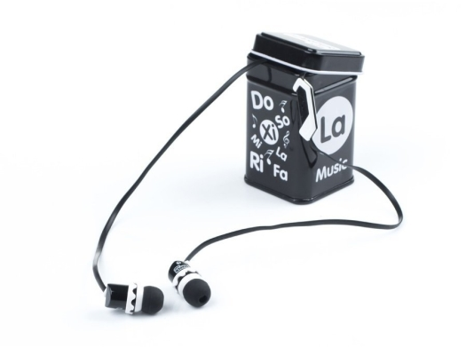 Harper KIDS HK-66 earphones