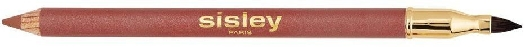 Sisley Phyto-Levres Perfect N03 Rose The 1.4g