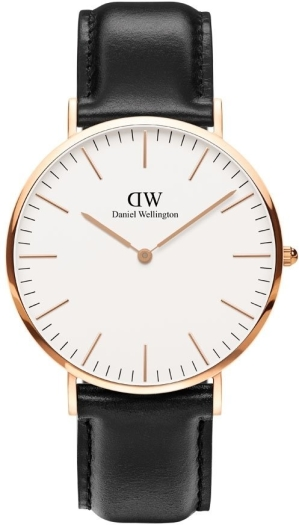 Daniel Wellington DW00100007 Classic Sheffield
