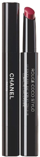 Chanel Rouge Coco Stylo Lipstick Recit N° 212 2g