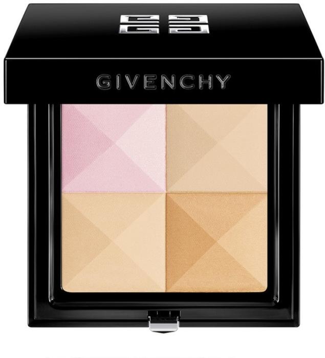 Givenchy Prisme Visage Face Powder N3 Popeline