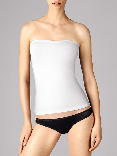 Wolford Fatal Top 7005 L