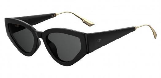Sunglasses CHRISTIAN DIOR CATSTYLEDIOR1
