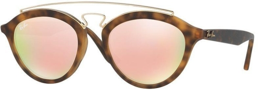 Ray-Ban Highstreet, women's sunglasses