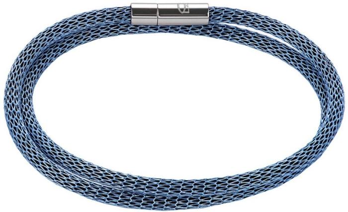 Coeur De Lion 0111/31-0700 Bracelet