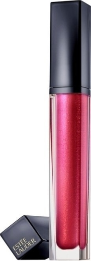 Estée Lauder Pure Color Envy Sculpting Glos Lipgloss Flirtatious Magenta 5.8ml