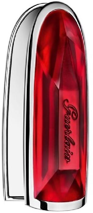 Guerlain Rouge G Lipcase Ruby Passion 61 g