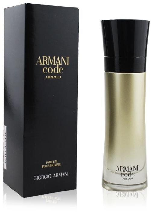 sephora giorgio armani