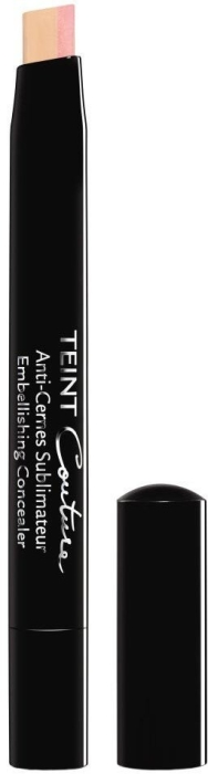 Givenchy Teint Couture Concealer N1 Soie Ivoire 1.2g