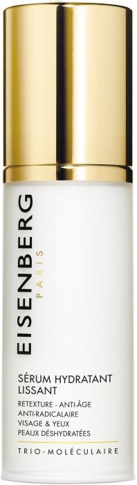 Eisenberg Serum Hydratant Lissant 30ml