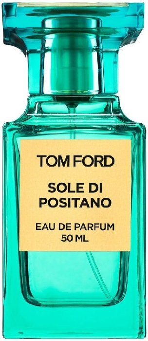 Tom Ford Sole di Positano EdP 50ml