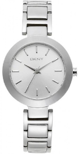 DKNY Women's Watch NY2398