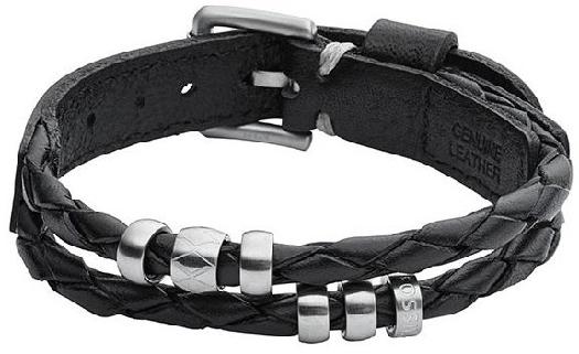 Fossil Vintage Casual JF02380040 Bracelet