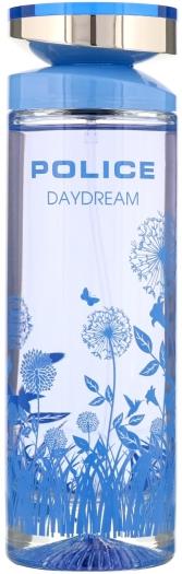Police Daydream 100ml