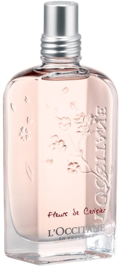 L'Occitane en Provence Cherry Blossom EdT 75ml