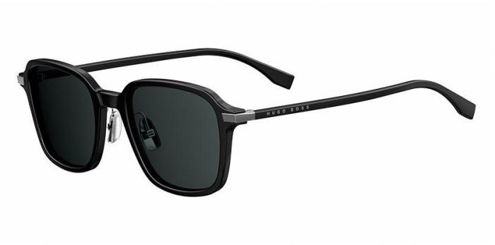 Boss 0909/S 80751 Sunglasses 2017