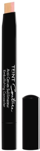 Givenchy Teint Couture Concealer N2 Dentelle Beige 1.2g