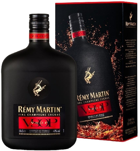 Remy Martin VSOP 0.5L