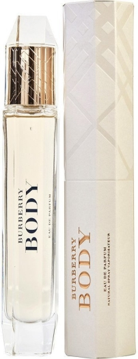 Burberry Body 60ml