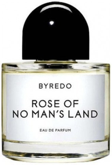 Byredo Rose of No Man's Land EdP 50ml