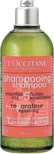 L'Occitane en Provence Shampoo 300ml