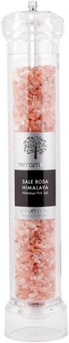 Terramezzo Pink salt 610g