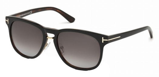 Tom Ford, men's sunglasses