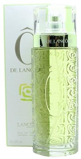 Lancome O De Lancome EdT 125ml
