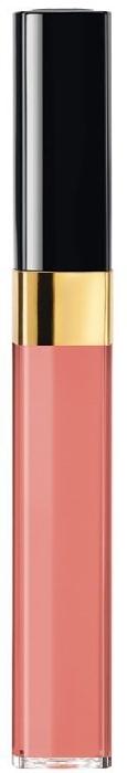 Chanel Lèvres Scintillantes Bliss № 181 6ml