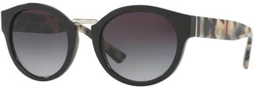 Dolce&Gabbana DG-2164 0 Cat Eye Sunglasses